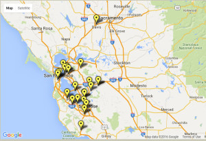 nocal_map